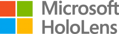 logo-hololens.png