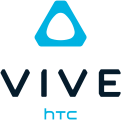 logo-htcvive.png