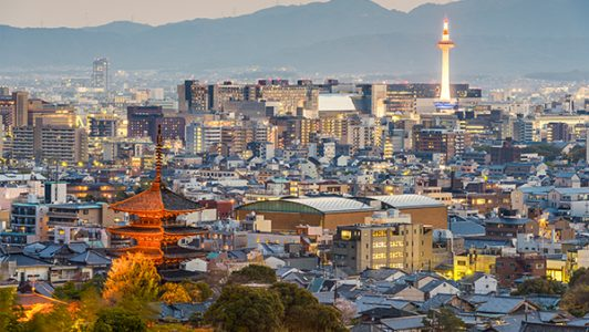 vria-kyoto.jpg